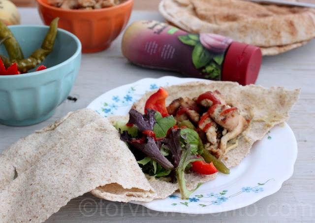 sabra hummus spread