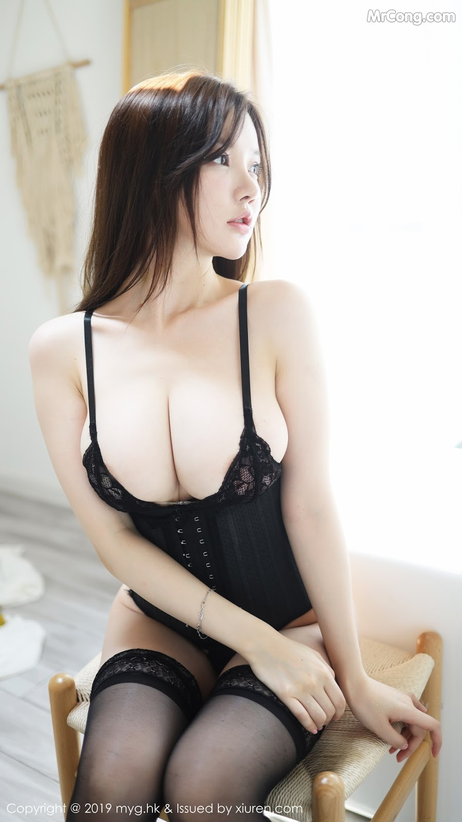 Image MyGirl-Vol.386-Mini-MrCong.com-018 in post MyGirl Vol.386: 糯美子Mini (101 ảnh)