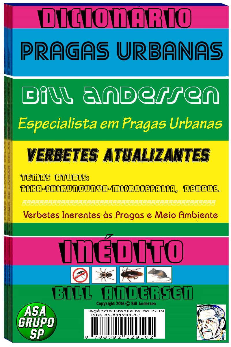 Comprar Livro e Ganhar Enciclopédia - Click Aqui ➩☞