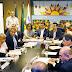 Deputados discutem retomada das obras da Transposição do Rio São Francisco no RN