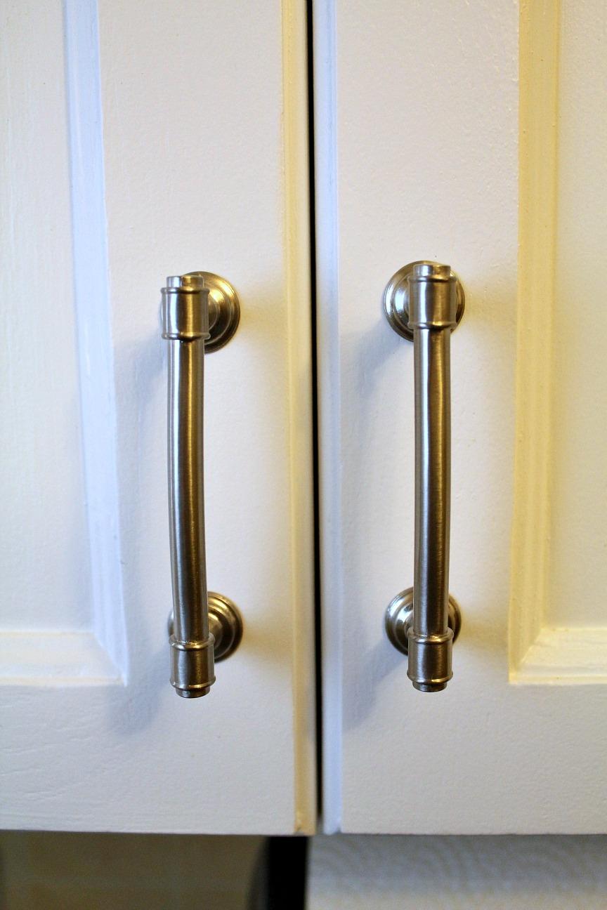 nautical kitchen cabinet hardware kitchen cabinet drawer pulls nickel plated nautical cabinet handle on white door