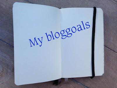 Blog-goals-2016