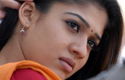 Nayantara gifted Costly car to her Favorite Director
