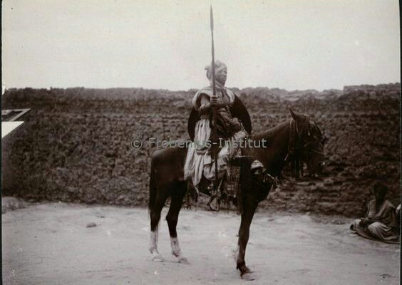 Ebira History, Ireku Ajinomoh (Nupe Invasion of Ebira Land)