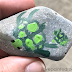 "How to Play the Hide and Seek Rock Game (AKA ""Kindness Rocks"" or ""The Traveling Rock Project"")"