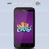 تحميل تطبيق كرتون عربي لمشاهدة الكرتون و الانمي من اجهزة الاندرويد مجانا