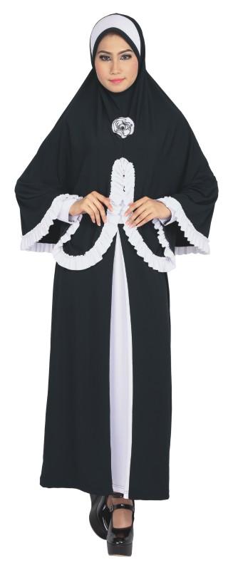 Baju Gamis