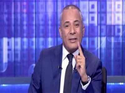 احمد موسى, الجيش المصرى, ضربة عسكرية, اقوى جيش بالمنطقة,