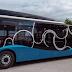 AllGo-bus rijdt in spits elke vijf minuten
