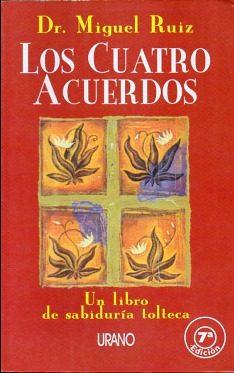 Mis libros Esotéricos : El libro de los resultados - ray