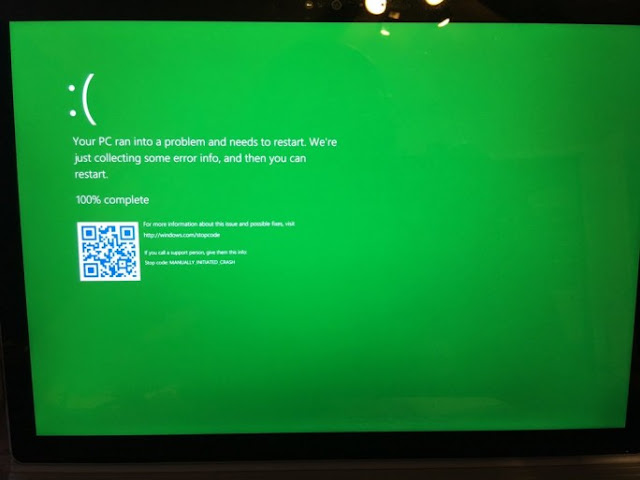 green-screen-of-death-windows-10-