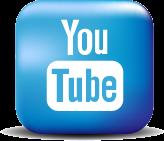 YouTube APKs APKMirror