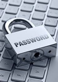 How To Make Strong Password And You Can Remember