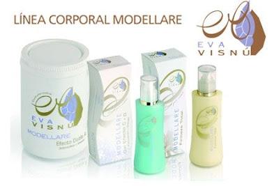http://www.evavisnu.com/escaparate/verproducto.cgi?idproducto=141083&refcompra=NULO