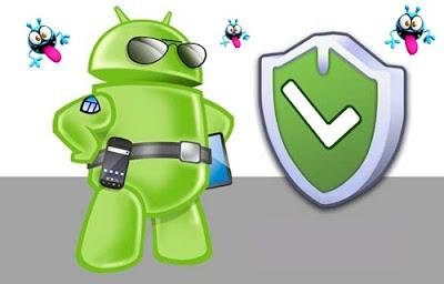 5 Cara Memberantas Virus di Android Smartphone Tanpa Anti Virus