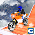 Impossible Tracks Bike Sim