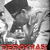 Sistem Ekonomi Indonesia Demokrasi Liberal