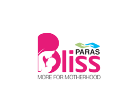 Diagnosing the Unborn: Fetal Medicine Helps Woman Have a Normal Pregnancy & Healthy Child at Paras Bliss Hospital, Panchkula