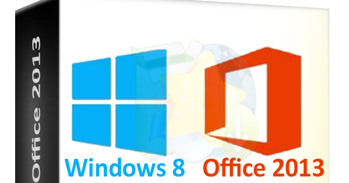 Microsoft Toolkit V2 4 1 Windows 8 And Office 2013