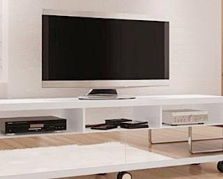 Harga Rak TV