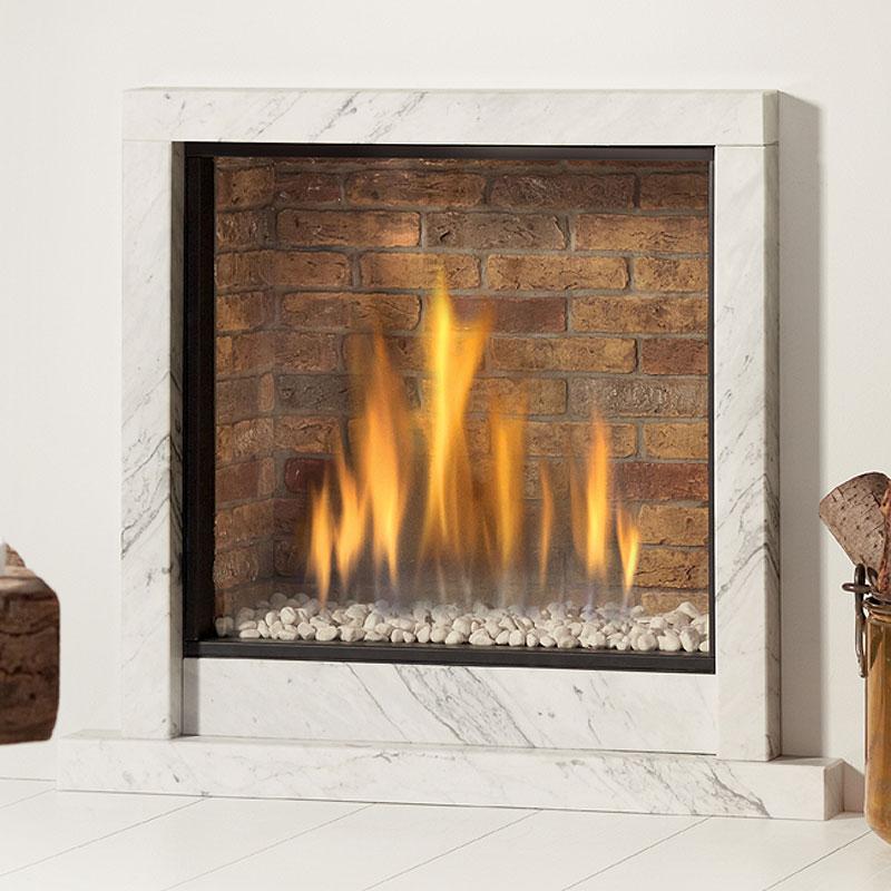 Fires   Fireplaces   Stoves: New: Drugasar Global Fires ...