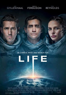 Download Film Life (2017) With Subtitle