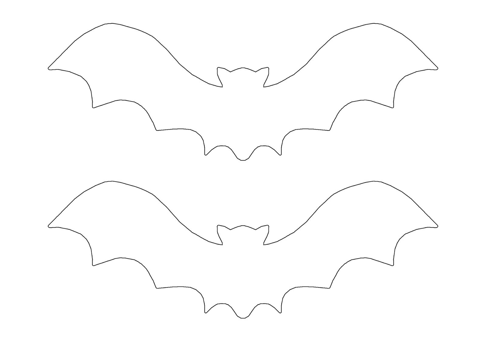 flying bats diy your life