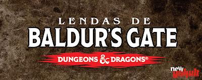 http://new-yakult.blogspot.com.br/2015/10/dungeons-and-dragons-lendas-de-baldurs.html