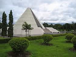 Anda pernah dengar dalam buku sejarah bahwa di Yogyakarta pernah terjadi Serangan Umum  Monumen Jogja Kembali, Wisata Keluarga Sambil Belajar Sejarah