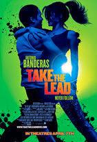 Watch Take the Lead Online Free in HD