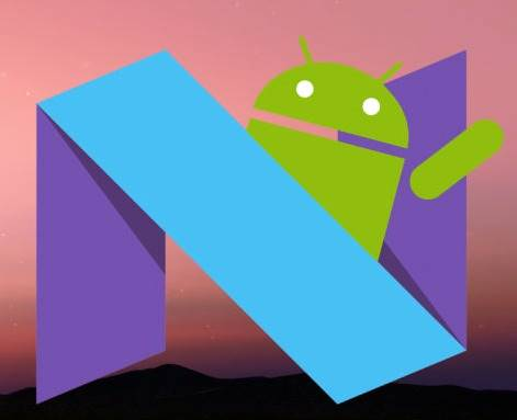 Tudo sobre o novo sistema do Google para smartphones e tablets