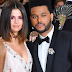 Selena Gomez and The Weeknd's 10-month relationship over
