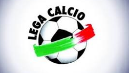 Klasemen Liga Italia Terbaru 2016