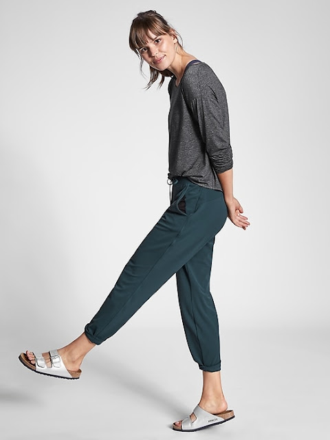 athleta powervita-pant