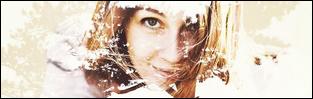 http://wczesna-jesien.blogspot.com/