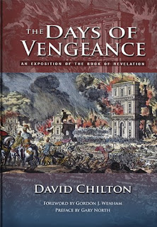 https://store.americanvision.org/products/the-days-of-vengeance?utm_campaign=Chilton%27s%20work%20shuts%20the%20mouths%20of%20end-times%20doomsayers%20with%20their%20pessimistic%20view%20of%20the%20future.%20%28QerMvG%29&utm_medium=email&utm_source=AV-Email&_ke=eyJrbF9lbWFpbCI6ICJrZW5AbWlkY2l0eWNocmlzdGlhbi5vcmciLCAia2xfY29tcGFueV9pZCI6ICJQc2g2RnMifQ%3D%3D