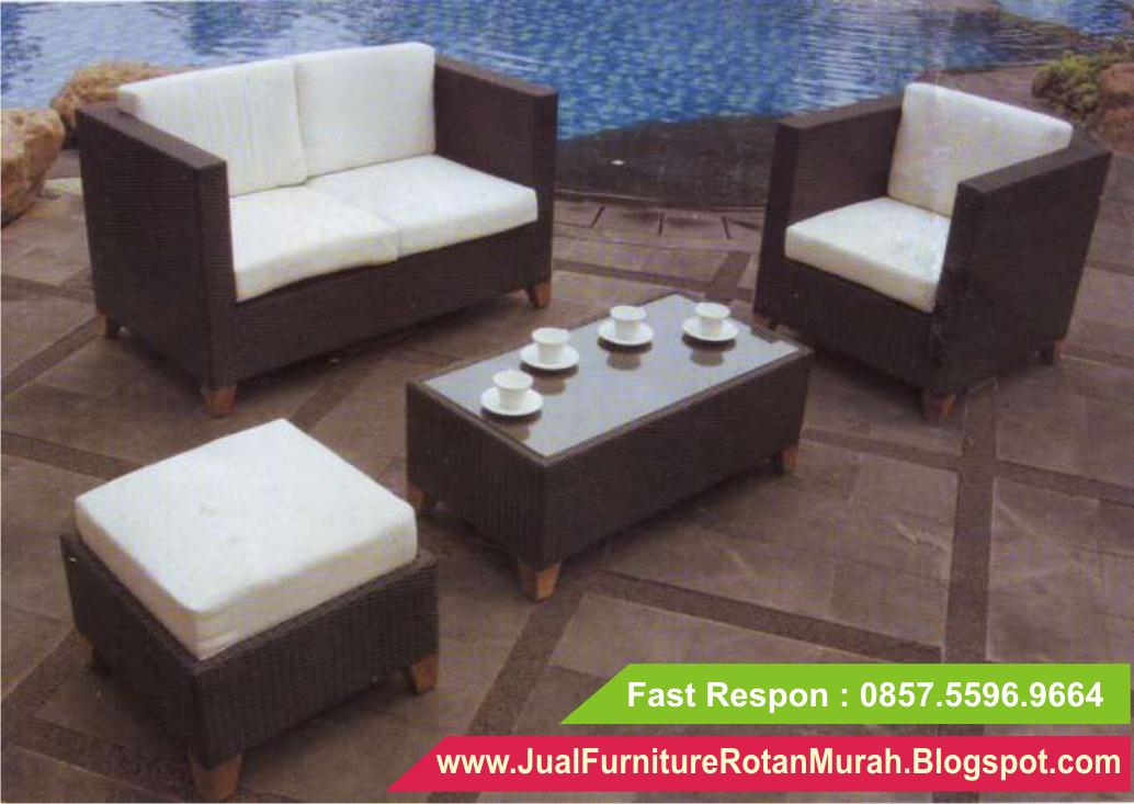 Sofa Rotan Cirebon Di Bandung Jogja