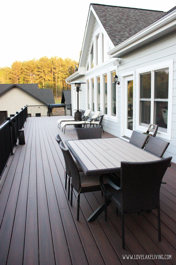 Deck Furniture Layout Simple Image Of Outdoor Layout Design With