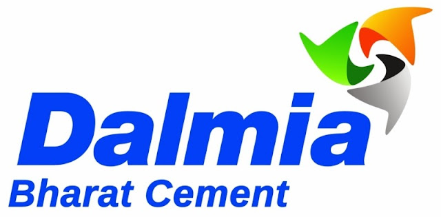 Types of Cement to Avail from Wholesalers
