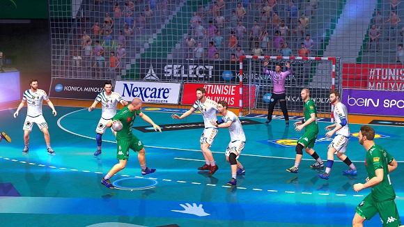 handball-16-pc-screenshot-www.ovagames.com-1