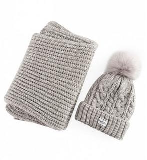 https://www.zaful.com/hemp-flower-knit-pom-hat-and-scarf-p_379050.html?lkid=12465945