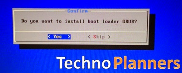 How to Install Marshmallow 6 0 R2 on PC or Laptop | Android x86 x64