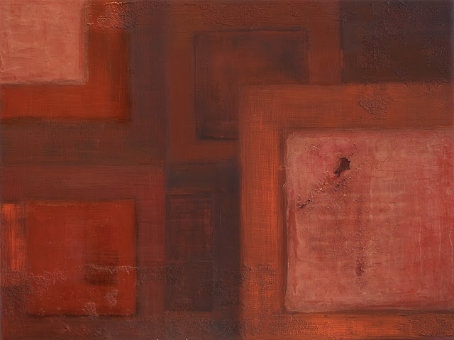 abstract mixed media paintings, abstract paints, mixed media paintings, modern abstract paintings