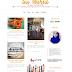 Wajah Baru Blog Sii Nurul