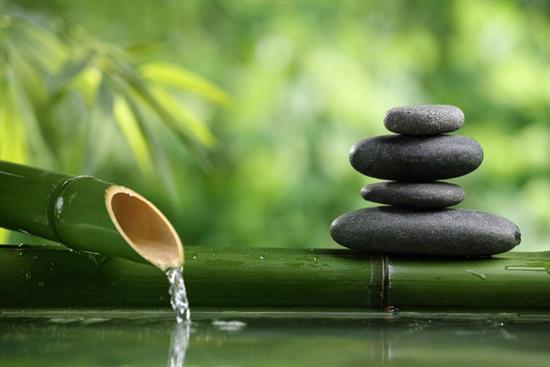 Cách điều khiển suy nghĩ tâm chí trong lúc thiền yoga