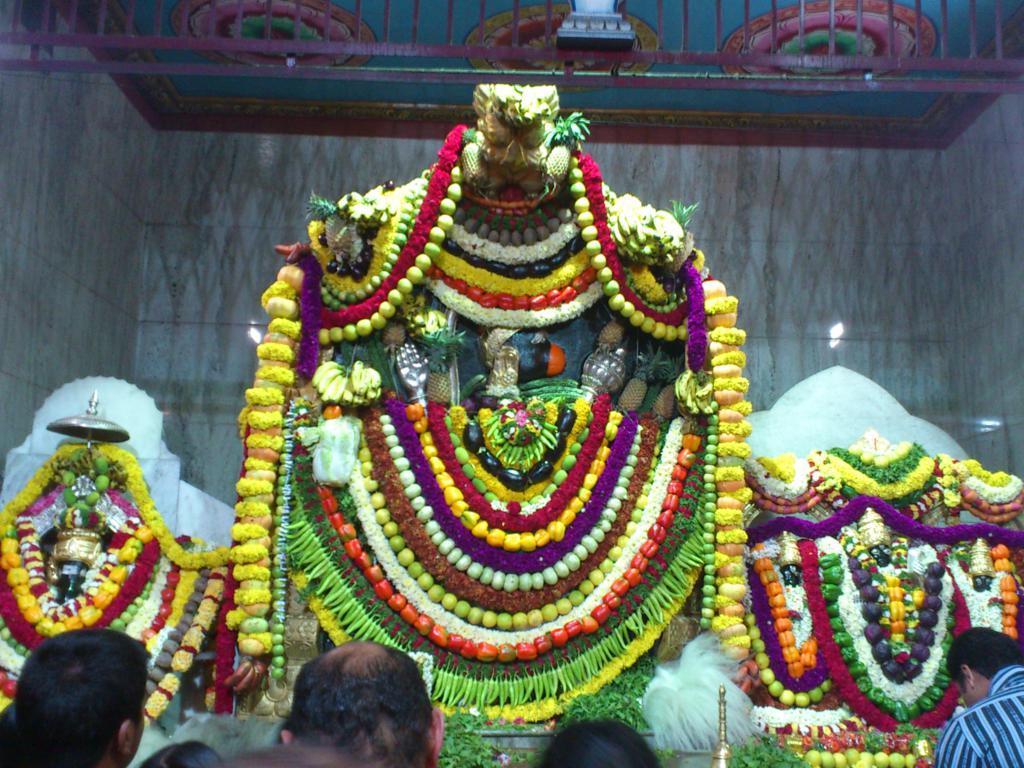 Big hanuman temple in bangalore dating. uimitoarele aventurine ale muschetarilor online dating.