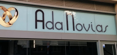 http://ajocdedaus.blogspot.com.es/