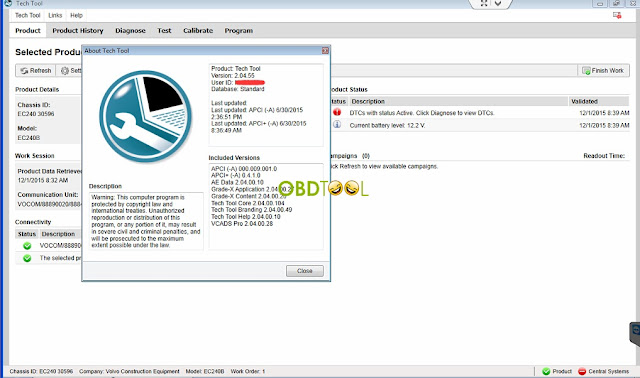 compaxe cwa-1200 driver download 5