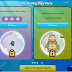 Finding Dory Party Guide (Part 7)