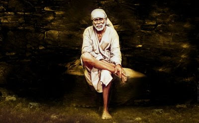 Sai Baba Wore Dress I Offered - Experience Of Rashmi